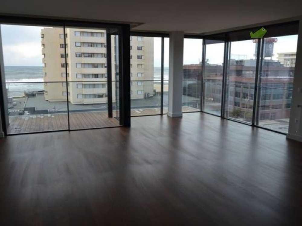 Espinho Arouca apartment picture 85970