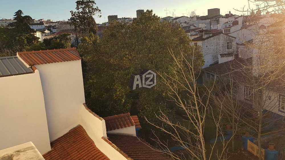 Portalegre Portalegre apartment picture 89004