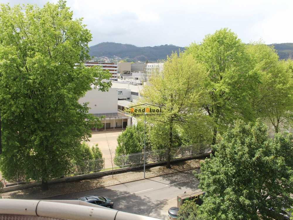 Caldelas Amares apartment picture 89585
