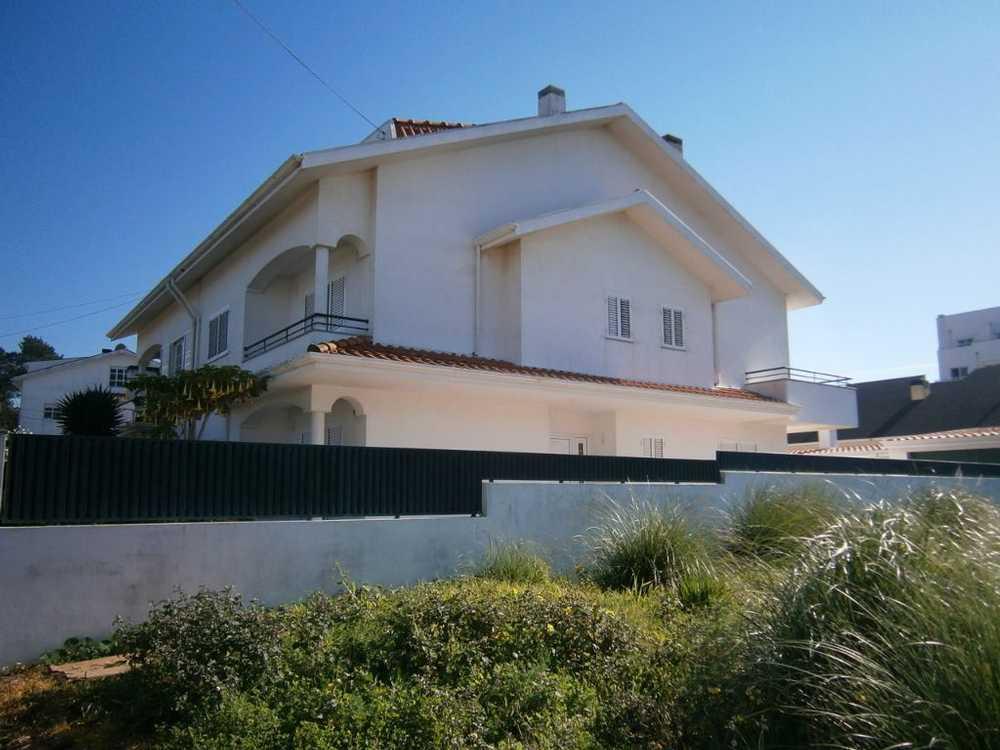 Arcozelo Vila Nova De Gaia house picture 89323