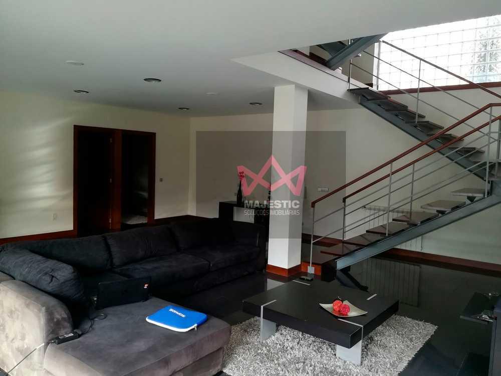 Ponte Amarante house picture 89596