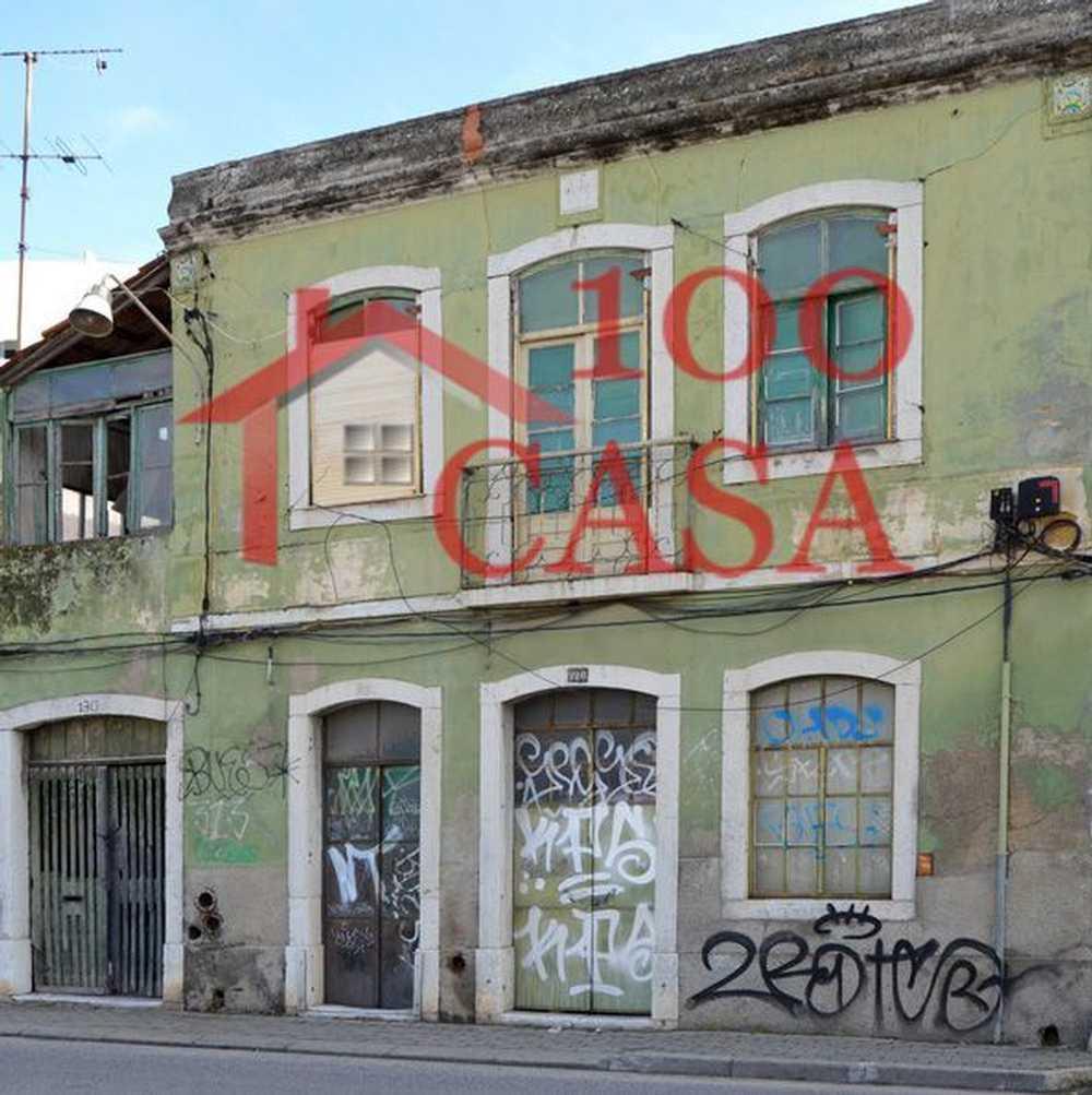 Vila Nogueira de Azeitão Setúbal house picture 87649