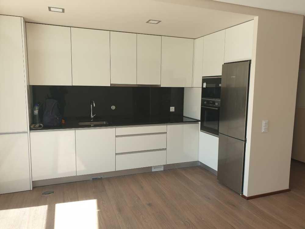 Espinho Arouca apartment picture 85969