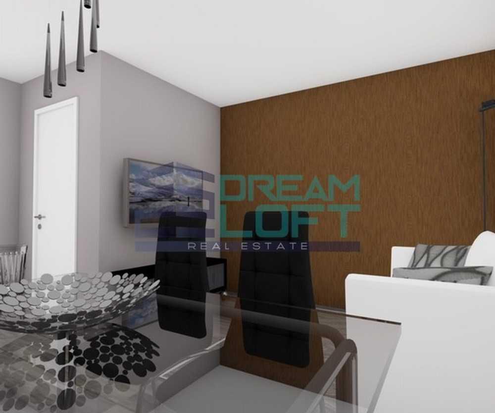 Lisboa Lisbon apartment picture 89546