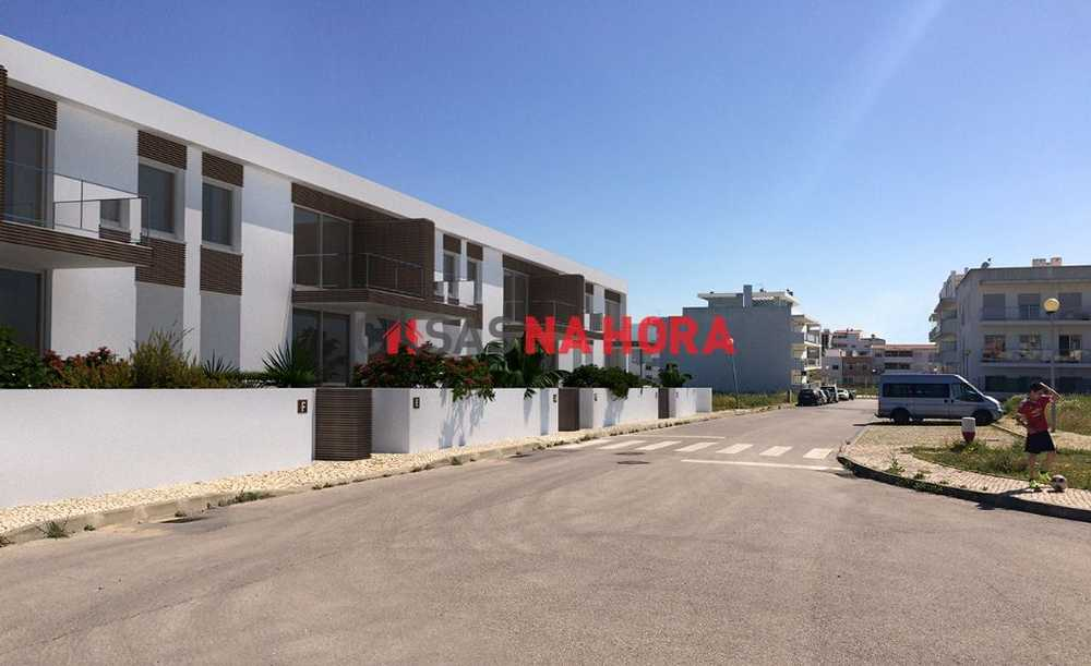 Portimão Portimão terreno foto #request.properties.id#