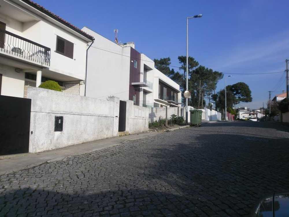 Vila Nova de Gaia Vila Nova De Gaia terrain picture 88084
