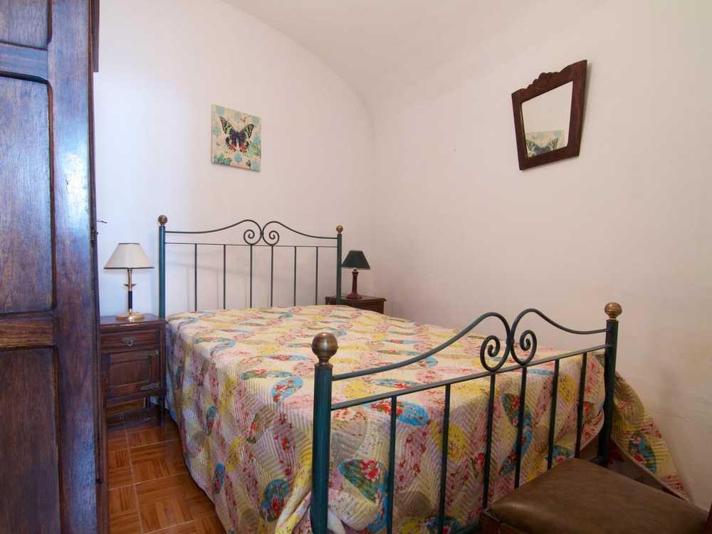 Évora Évora house picture 89510
