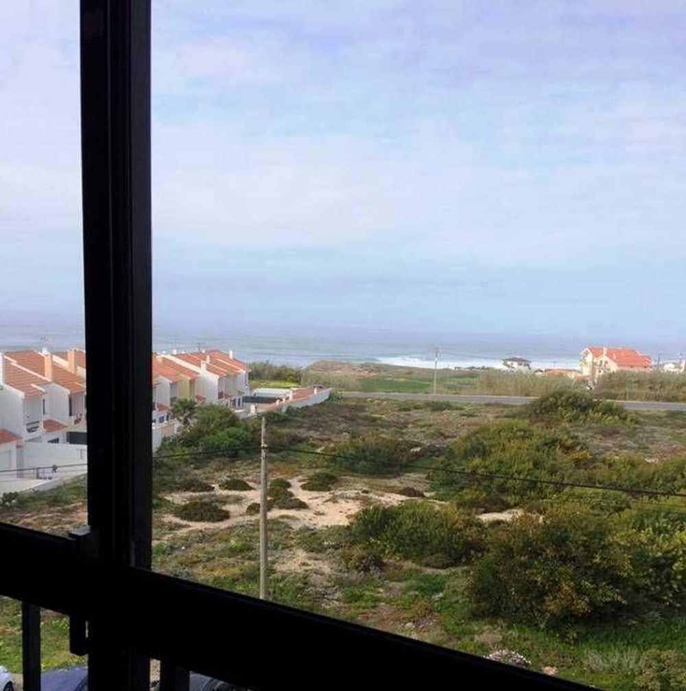 A dos Cunhados Torres Vedras apartamento foto #request.properties.id#