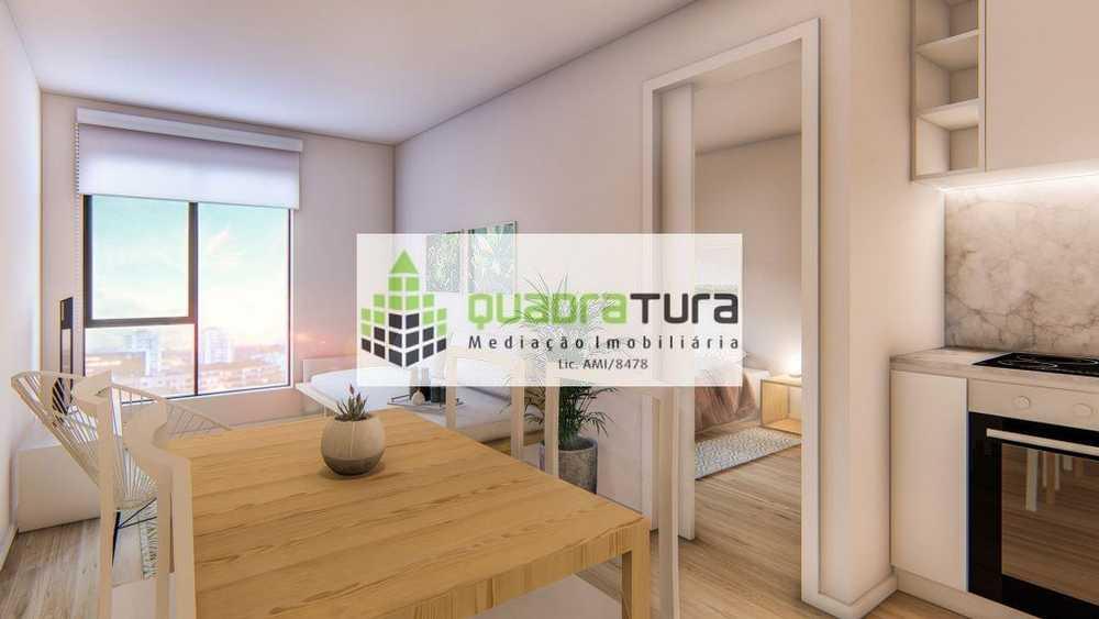 Milagres Vila Do Porto apartment picture 86954