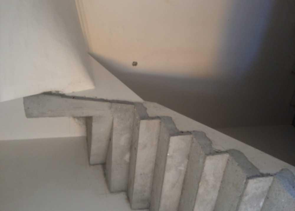 São Pedro Montalegre house picture 89523