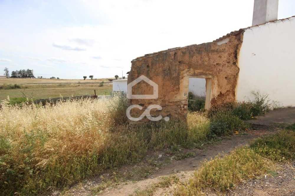Corval Reguengos De Monsaraz Grundstück Bild 86085