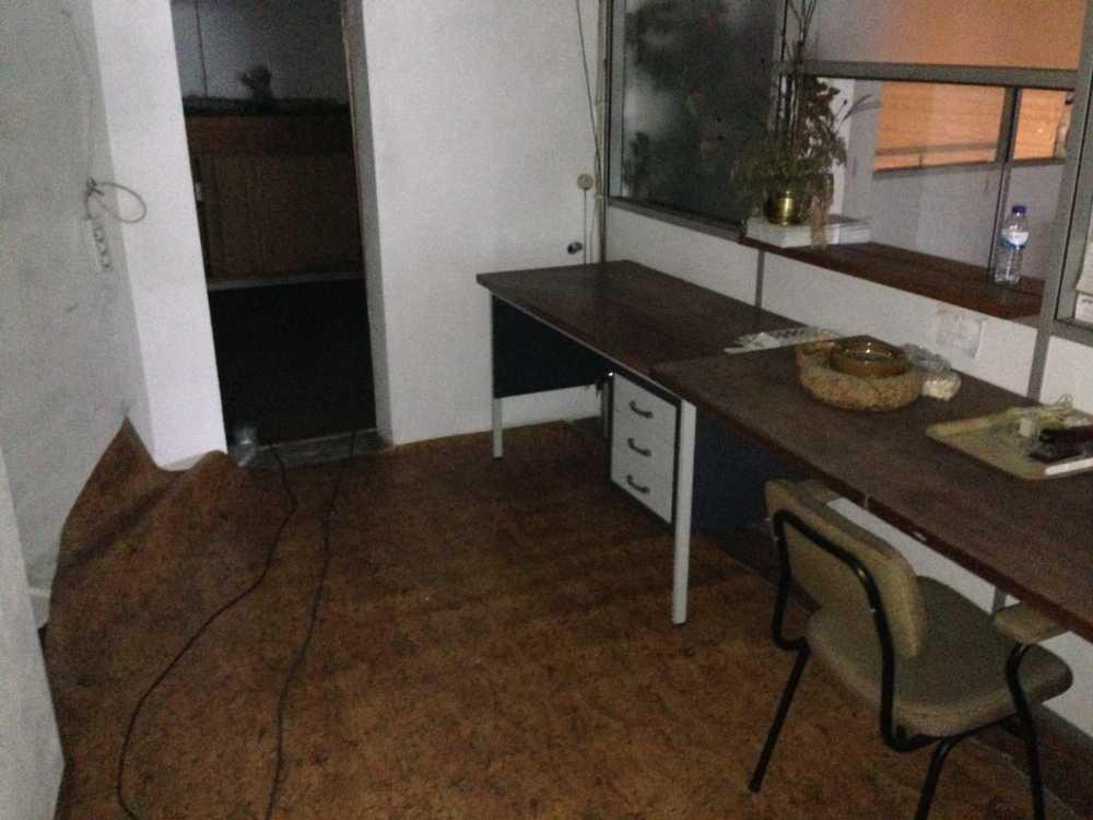 Custóias Matosinhos house picture 88404