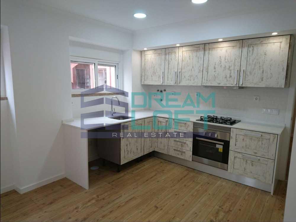 Murtal Cascais apartment picture 89547