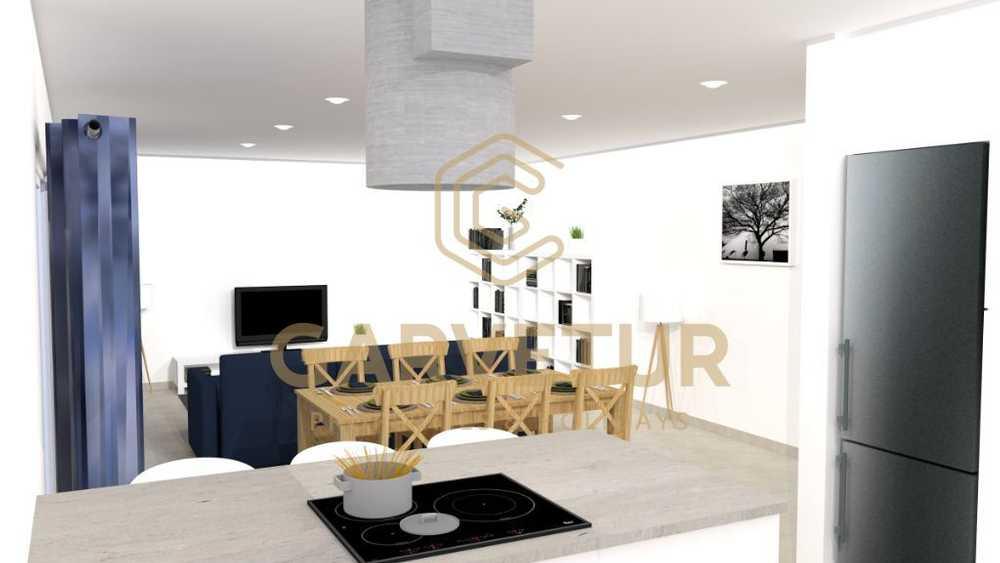 Odiáxere Lagos apartamento foto #request.properties.id#