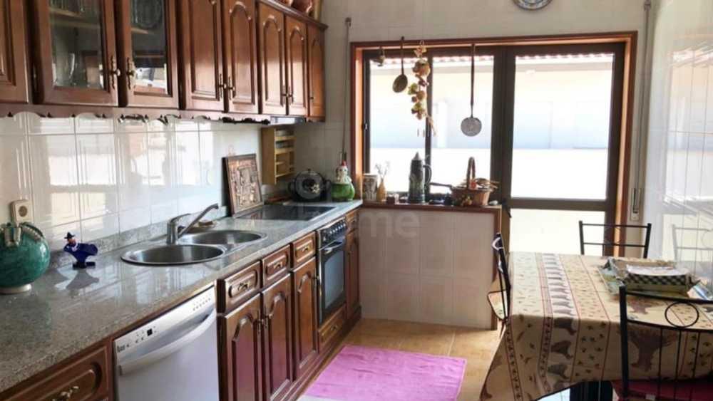 Sá Valpaços apartment picture 89782
