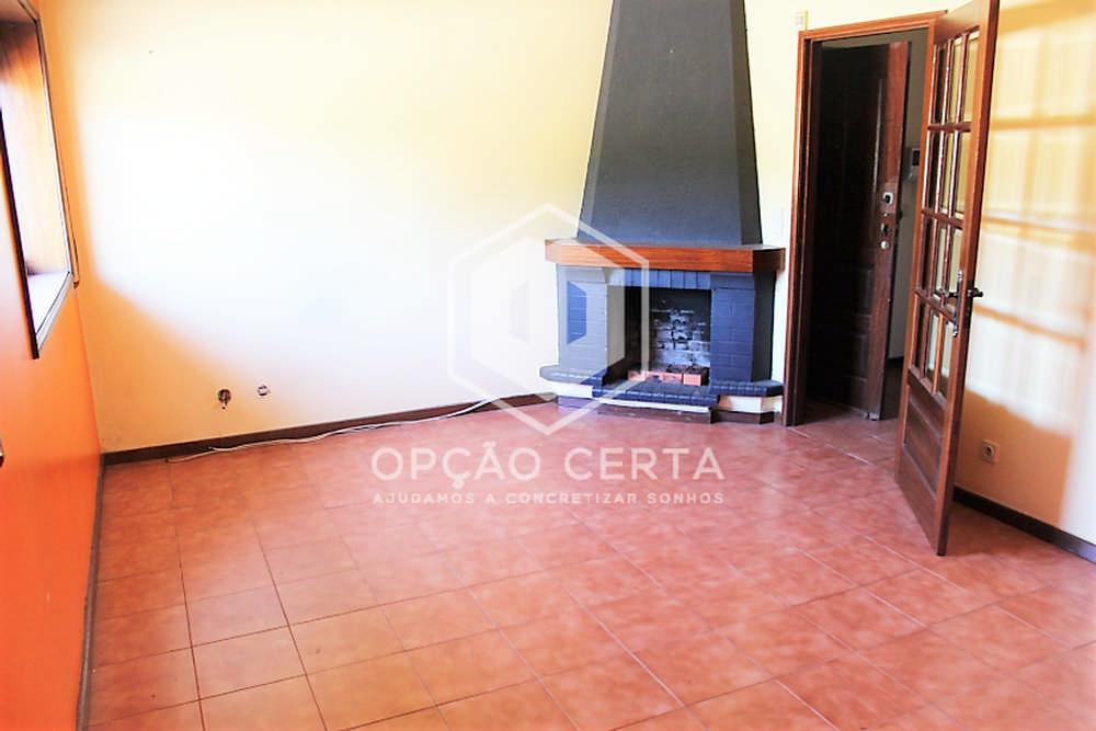 Serzedo Amarante apartment picture 92254