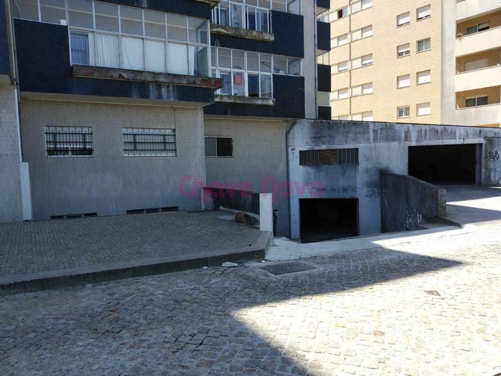 São Romão do Coronado Trofa house picture 93313