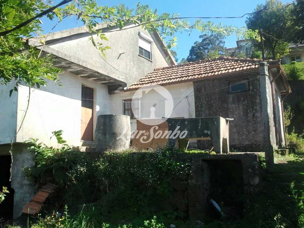 Vila Chã Vila Verde 屋 照片 #request.properties.id#