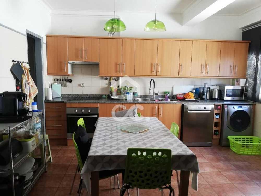 Sá Anadia apartamento imagem 93648