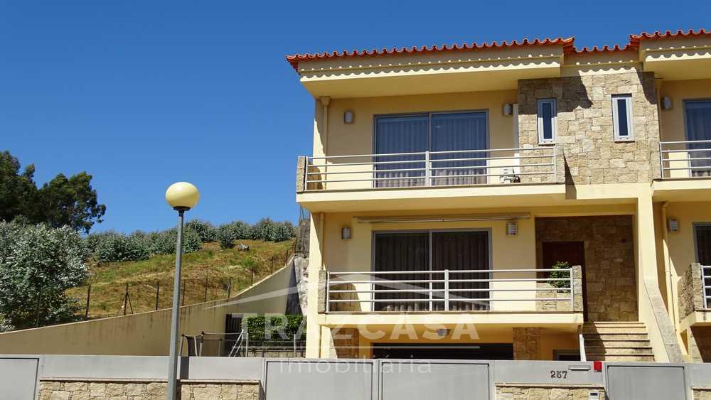 kaufen Haus Santa Maria Da Feira Aveiro 1