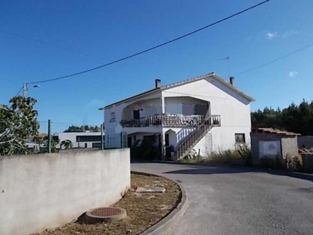 Moita Marinha Grande house picture 92889