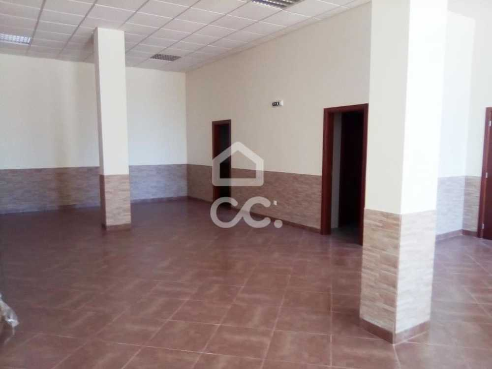 Alhais Vila Nova De Paiva 屋 照片 #request.properties.id#