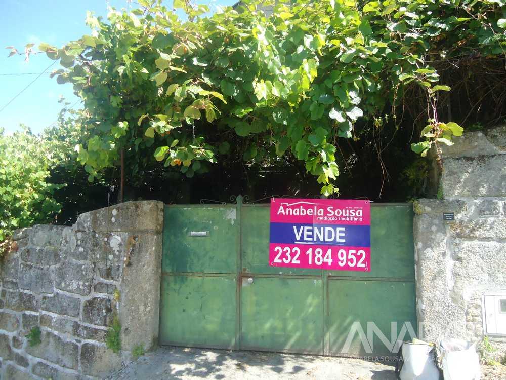 Oliveira de Baixo Viseu house picture 95648