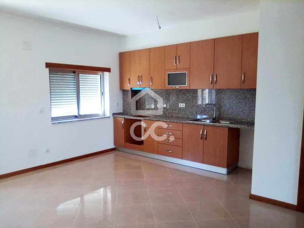 Alhais Vila Nova De Paiva apartamento imagem 91263
