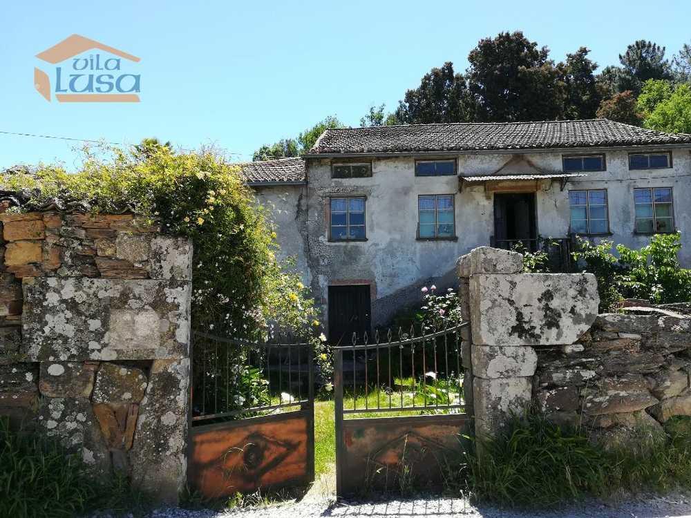 Lapa dos Dinheiros Seia maison photo 89978