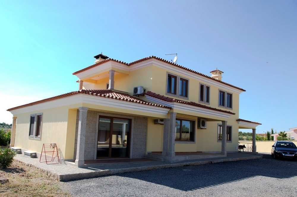 Mirandela Mirandela Haus Bild 92874