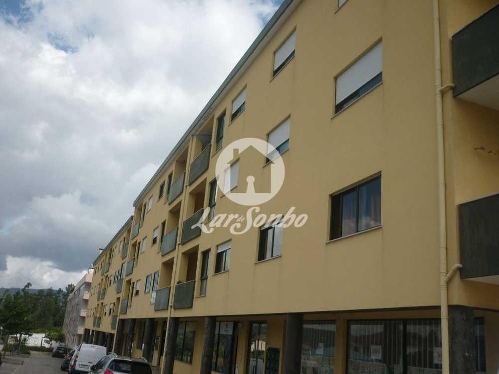 Paço de Sousa Penafiel house picture 90465