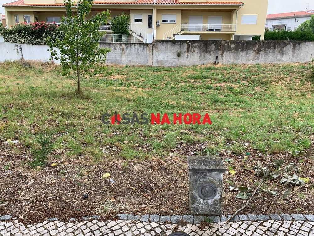 Rio Lamego 土地 照片 #request.properties.id#