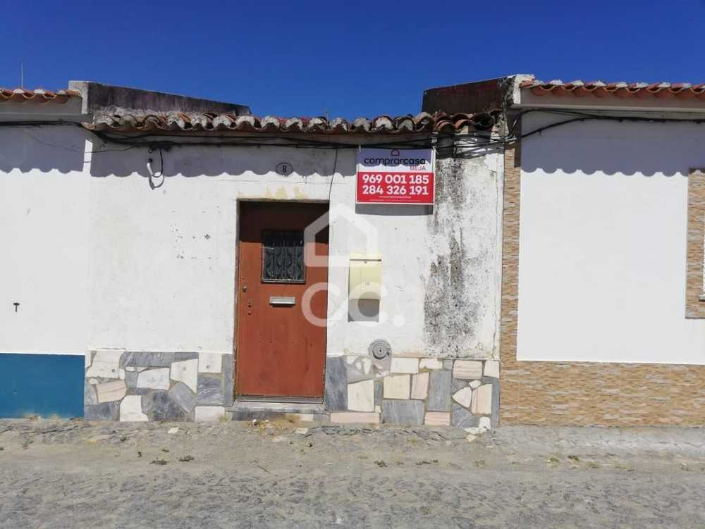 Sá Anadia casa imagem 93649