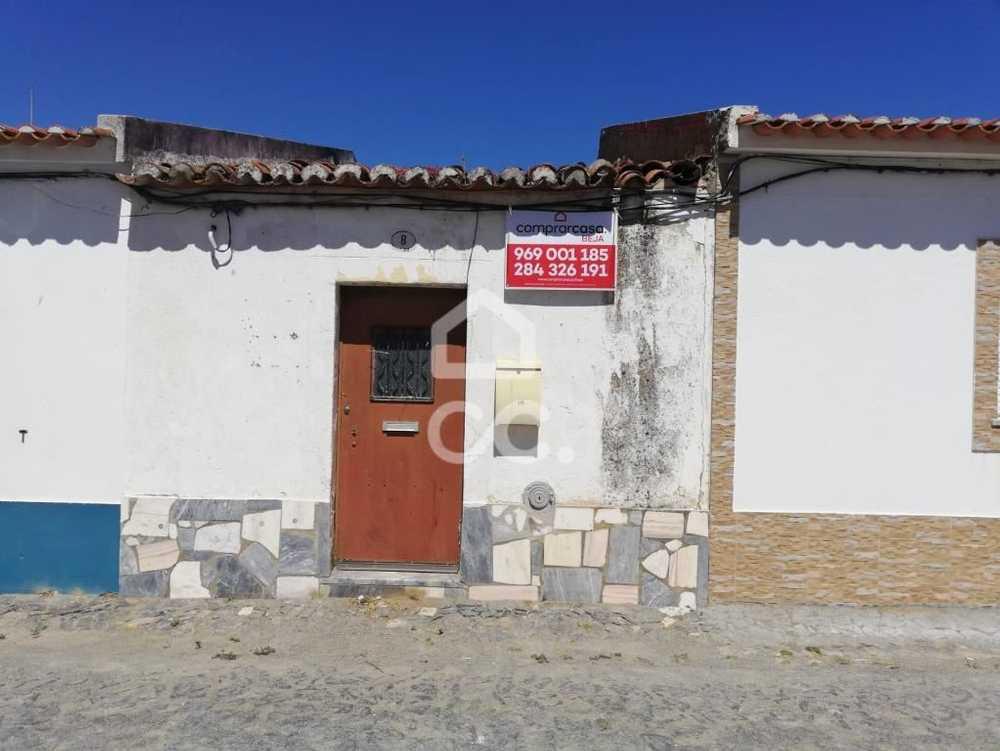 Sá Anadia Haus Bild 93649