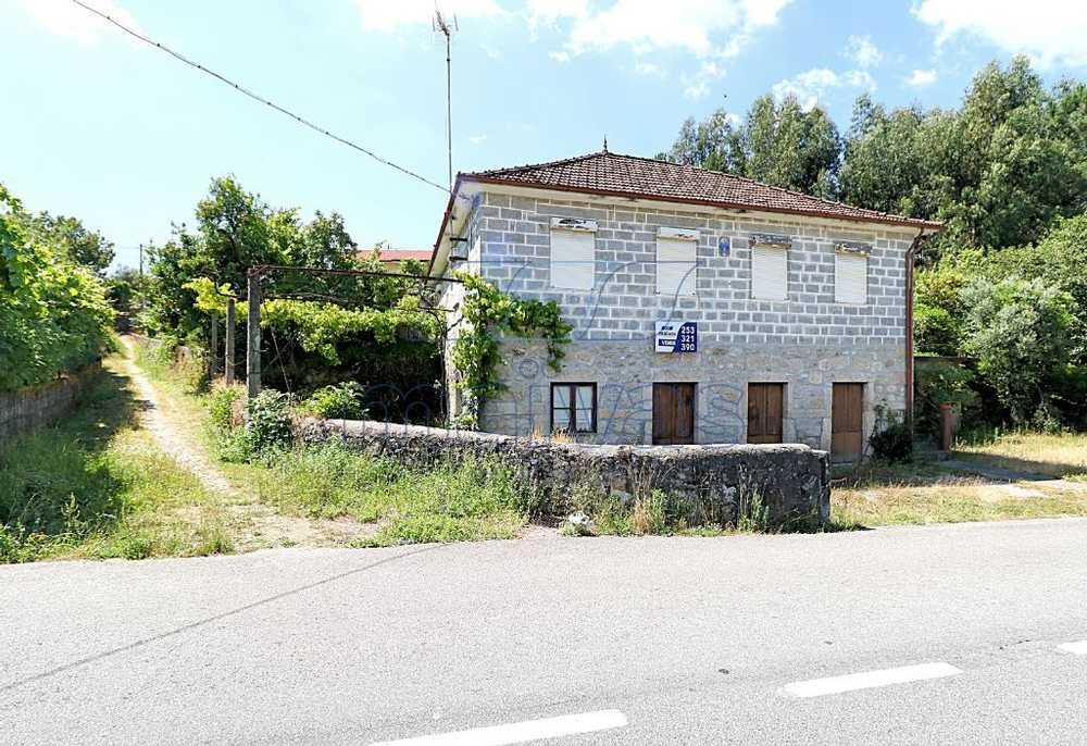 Vila de Prado Vila Verde 屋 照片 #request.properties.id#
