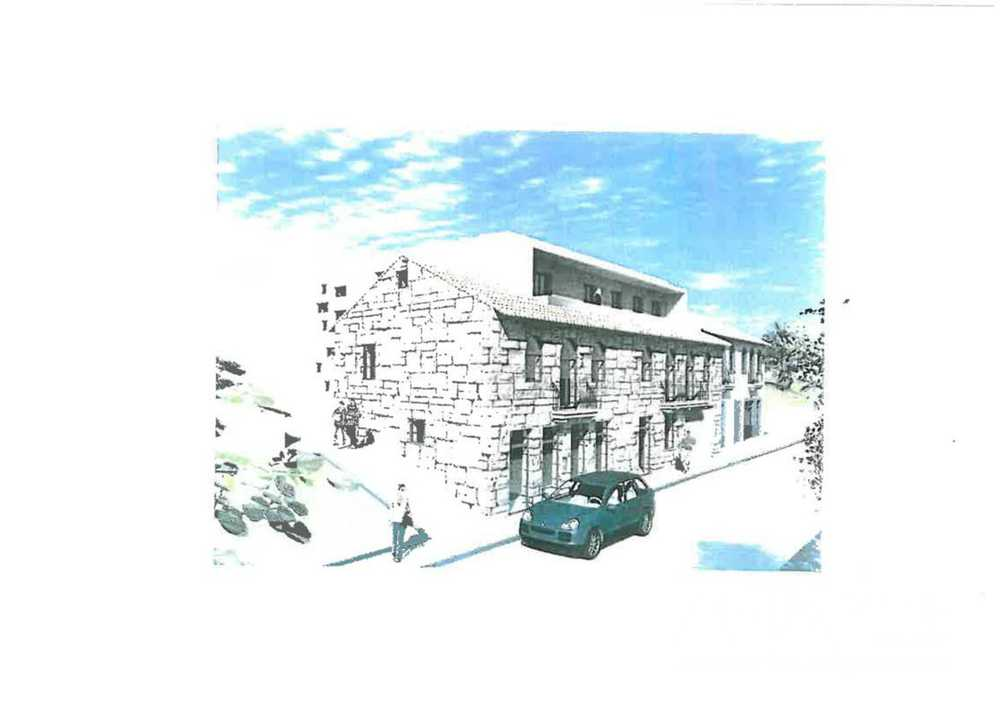 Igreja Viseu house picture 95134