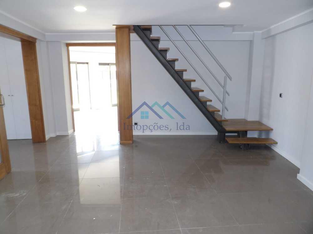 te koop huis Albergaria-A-Velha Aveiro 1