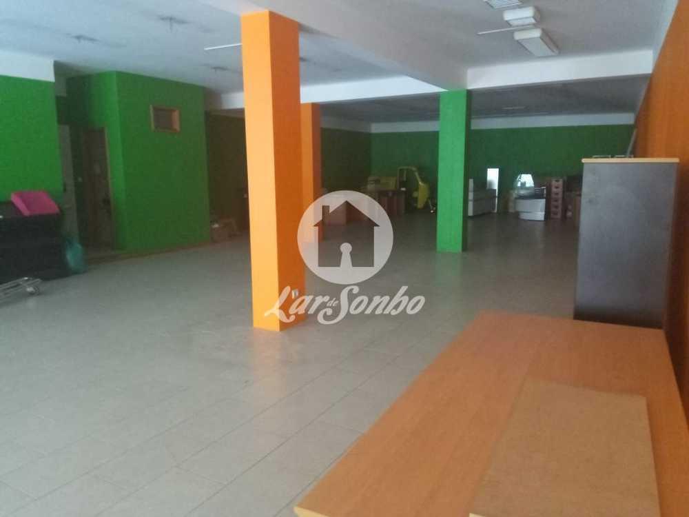 Rio Tinto Gondomar house picture 94001
