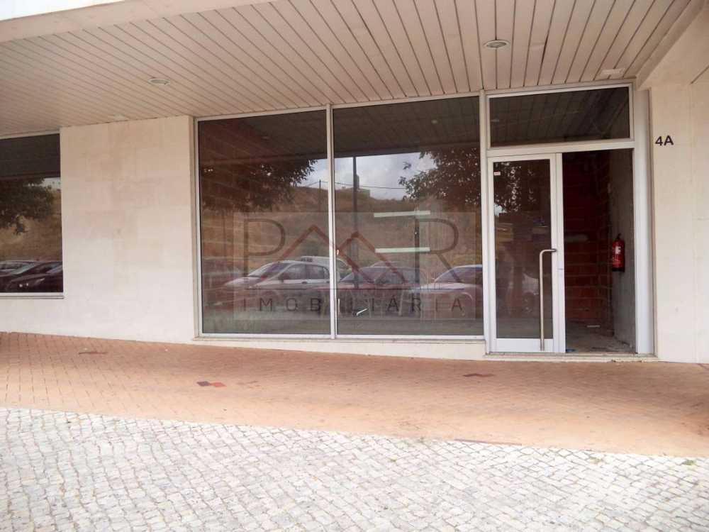 Arruda dos Vinhos Arruda Dos Vinhos maison photo 91828