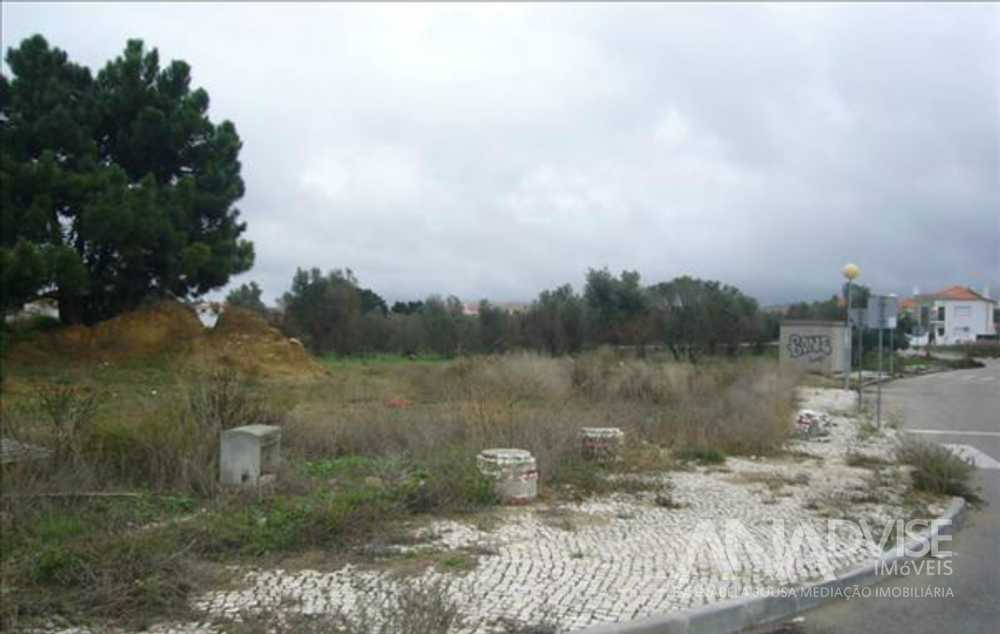 Setúbal Setúbal casa foto #request.properties.id#