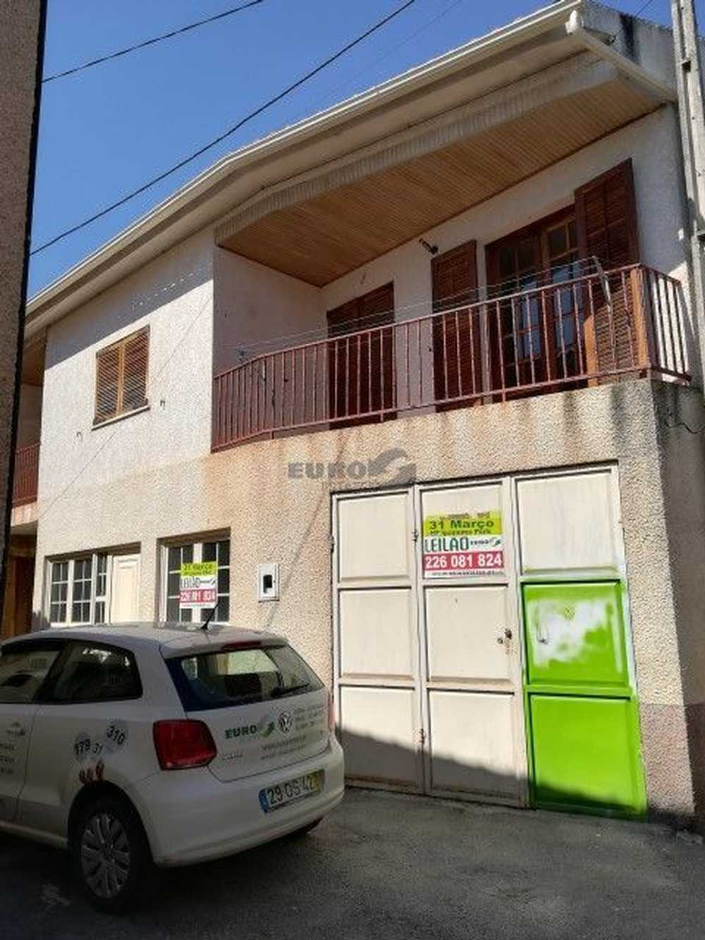 Murça Murça house picture 90345