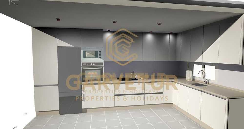 Tavira Tavira Apartment Bild 92815