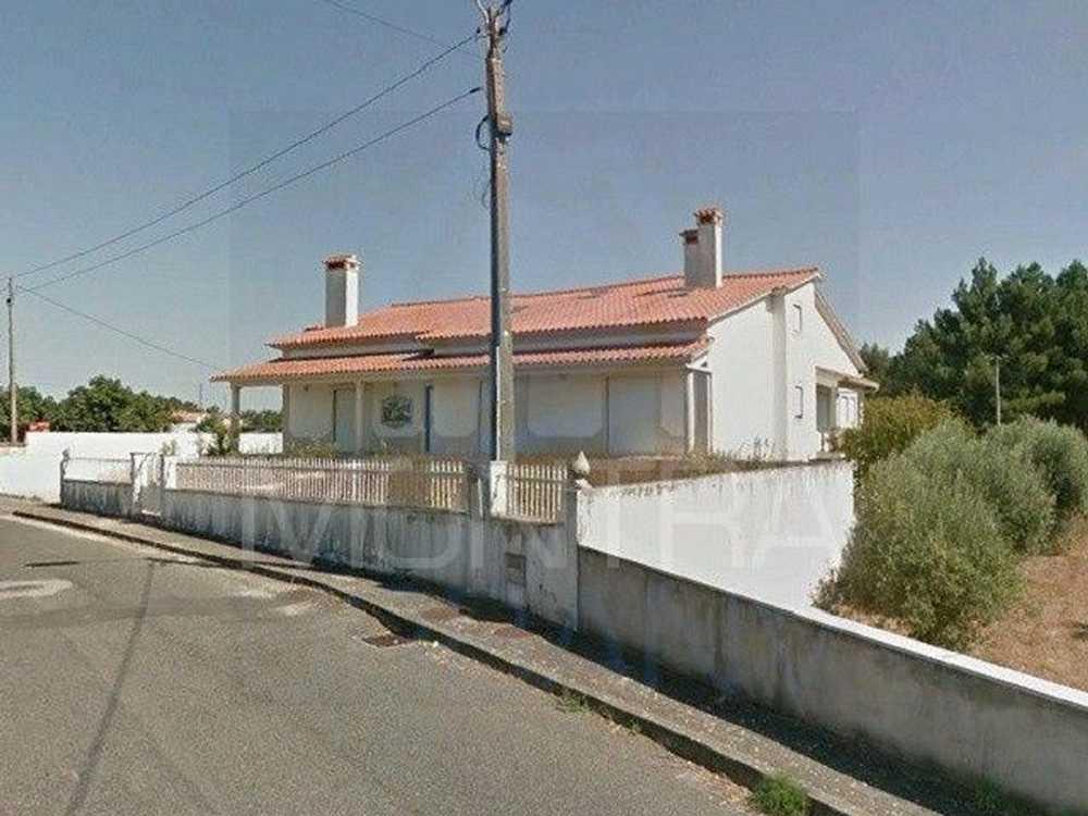 Pedreiras Porto De Mós house picture 90753