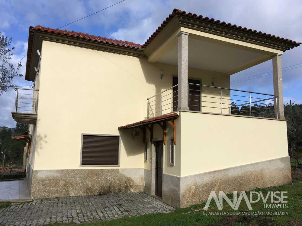 Penalva do Castelo Penalva Do Castelo house picture 95086