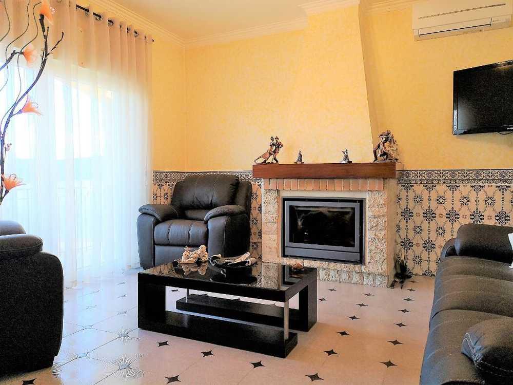Moita Moita house picture 91952