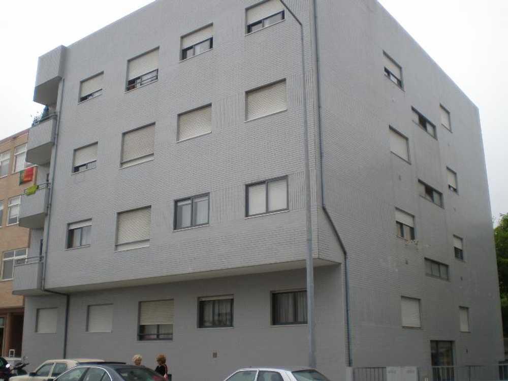 Vila Nova de Gaia Vila Nova De Gaia apartment picture 92100