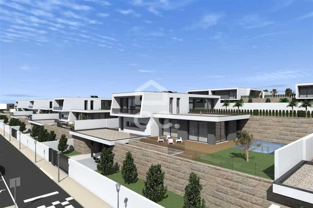 Rendufe Guimarães hus photo 93701