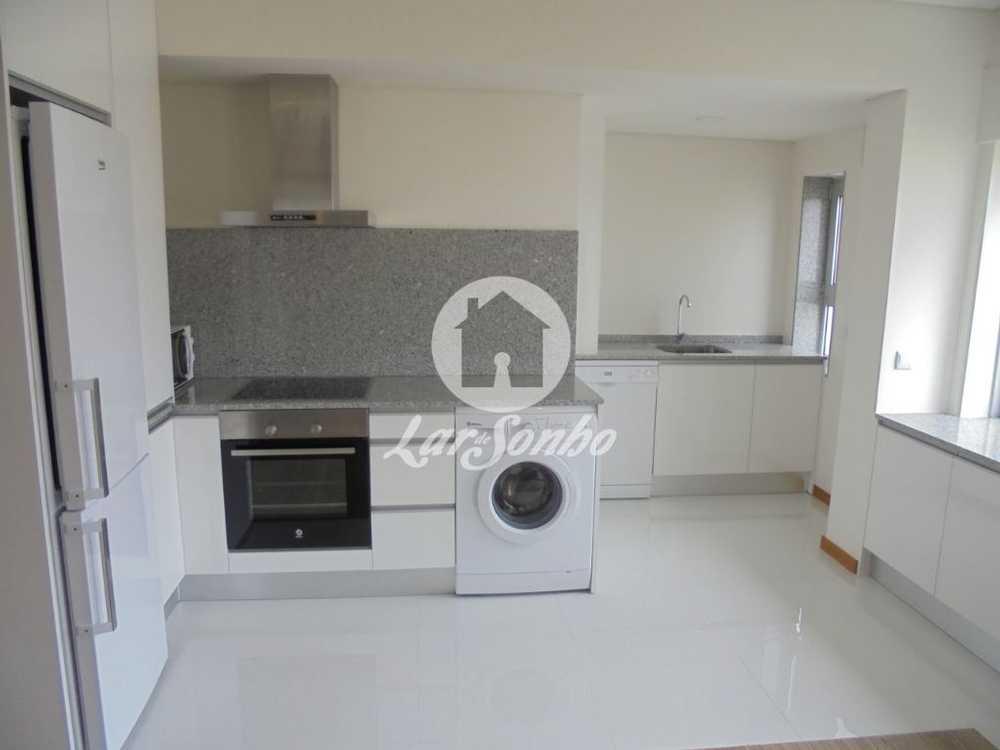 Arco Vieira Do Minho 公寓 照片 #request.properties.id#