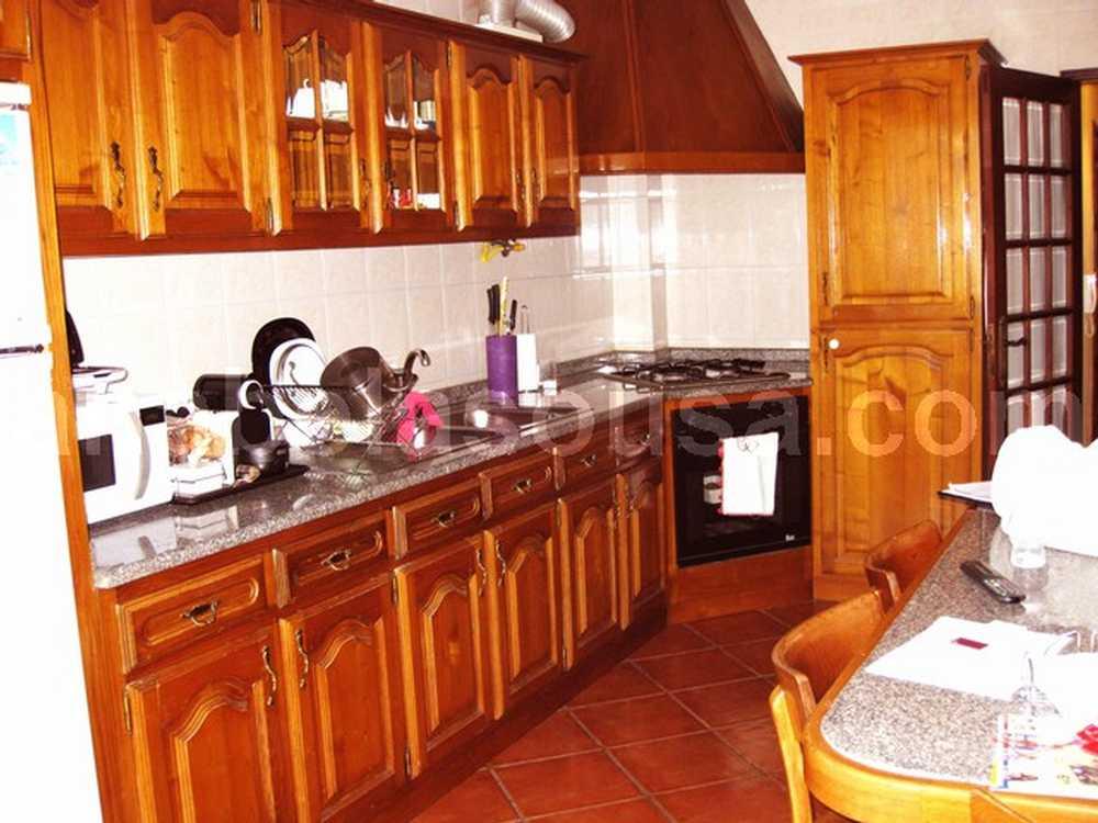 São Pedro do Sul São Pedro Do Sul casa imagem 94803