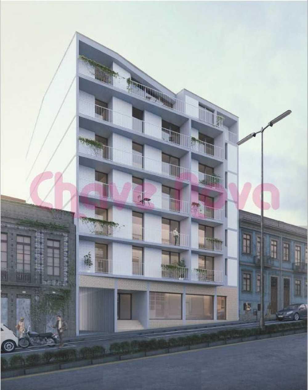 Covas Vila Do Porto apartment picture 93409